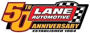 lane_automotive