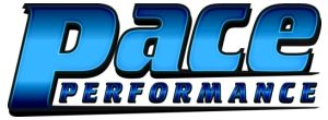 pace_performance