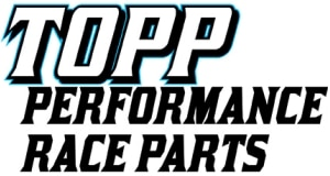 topp_performance_race_parts