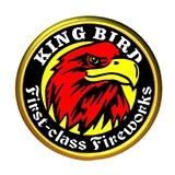 kingbirdfireworks