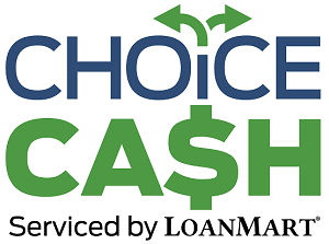 title loans in indiana