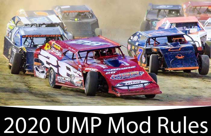 2020-UMP-Mod-Rules